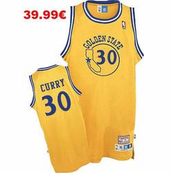 curry retro 39.99€