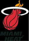 Camisetas Miami Heat NBA Original contrareembolso
