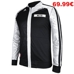 nets jacket 69.99€