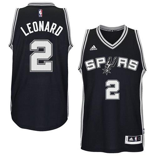 San Antonio Spurs Kawhi Leonard SWINGMAN