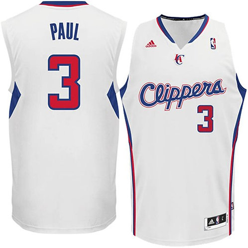 LOS ANGELES CLIPPERS CRIS PAUL  SWINGMA