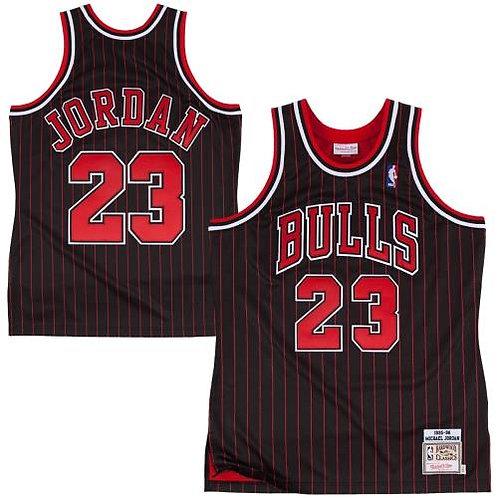 Camiseta Nba MIchael Jordan Chicago bulls