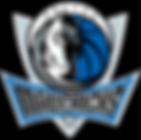 Camisetas Dallas Mavericks NBA Originales contrareembolso