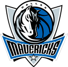 Camisetas Dallas Mavericks NBA Originales contrareembolso