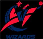 Camisetas Washington Wizards NBA Originales contrareembolso