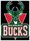 Camisetas Milwaukee Bucks NBA Original contrareembolso