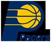 Camisetas Indiana Pacers NBA Originales Contrareembolso