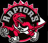Camisetas Toronto Raptors NBA originales contrareembolso