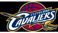 Camisetas Cleveland Cavaliers NBA Originales contrareembolso