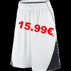 600x600-create-Sortai2-Nike-Lebron-Beast-Shorts-618200-100-thumb_edited.png
