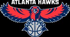 Camisetas Atlanta Hawks Contrareembolso