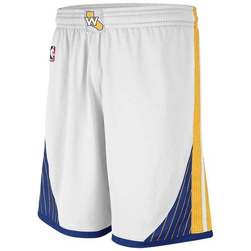 PANTALON NBA Golden State Warriors Swingma