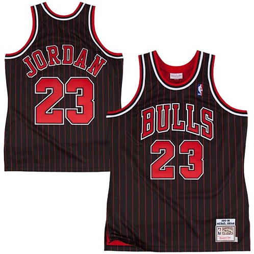 michael jordan soul jersey chicago bulls
