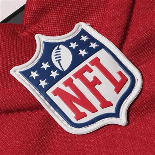 5356de30ea8d8 Tienda NFL Futbol Americano - Jerseys NFL en España - NBA Tienda