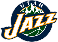 Camisetas Utah Jazz NBA originales contrareembolso