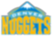 Camisetas Denver Nuggets NBA Originales contrareembolso