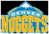 Camisetas Denver Nuggets NBA Originales contrareembolso