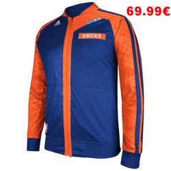 oncourt jacket 69.99€