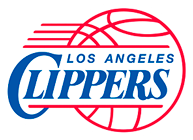 Camisetas Los Angeles Clippers NBA Originales Contrareembolso