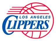 Camisetas Los Angeles Clippers NBA Originales Contrareembolso