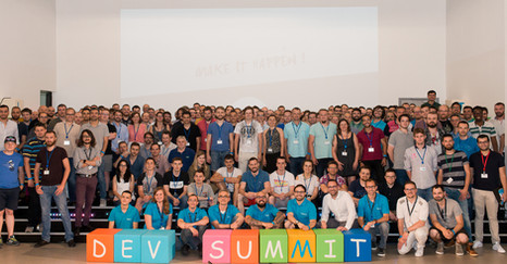 Adeo Dev Summit 2019-122.jpg