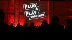 Auchan Plug and Play_BD_-574