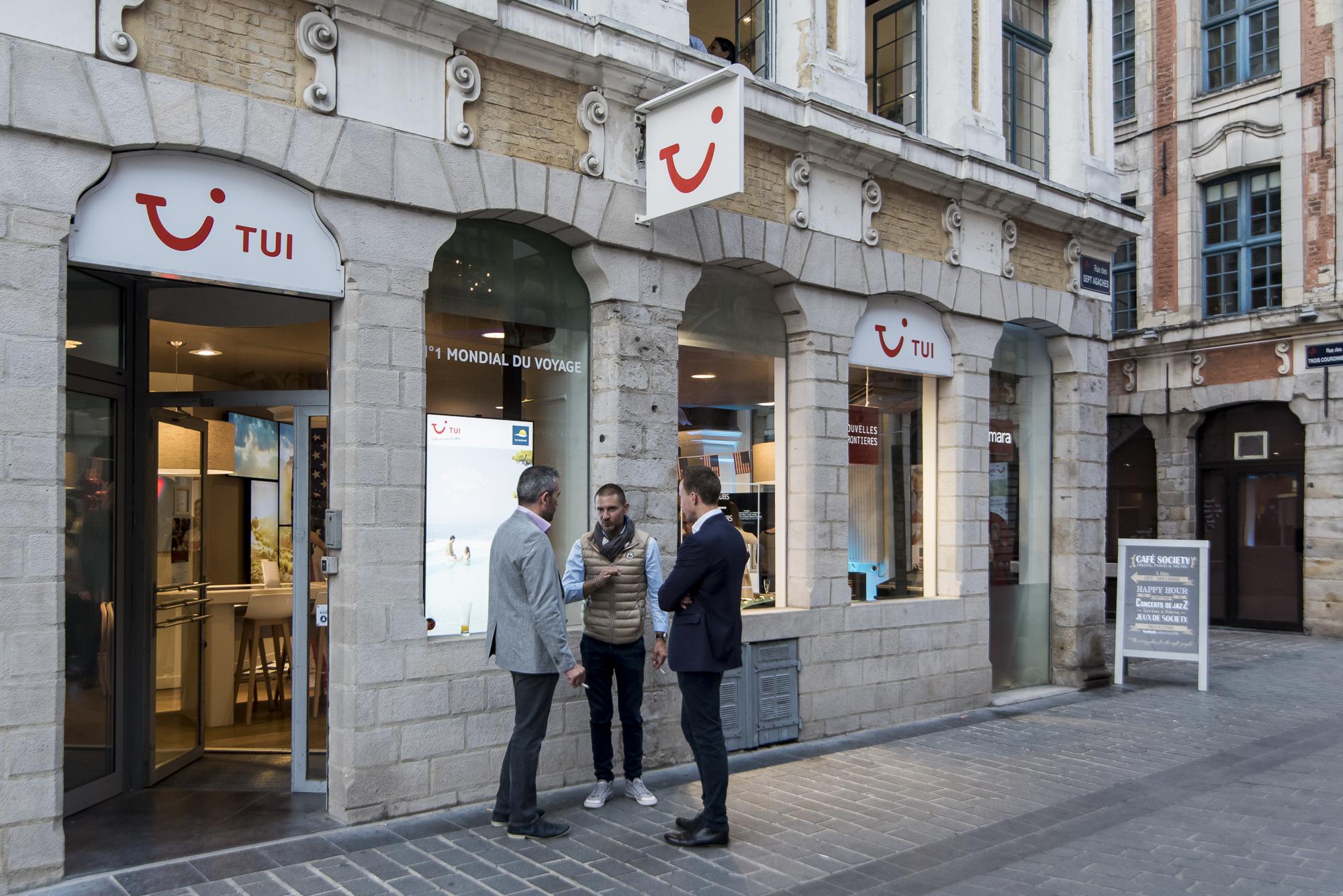 Tui_Lille-240
