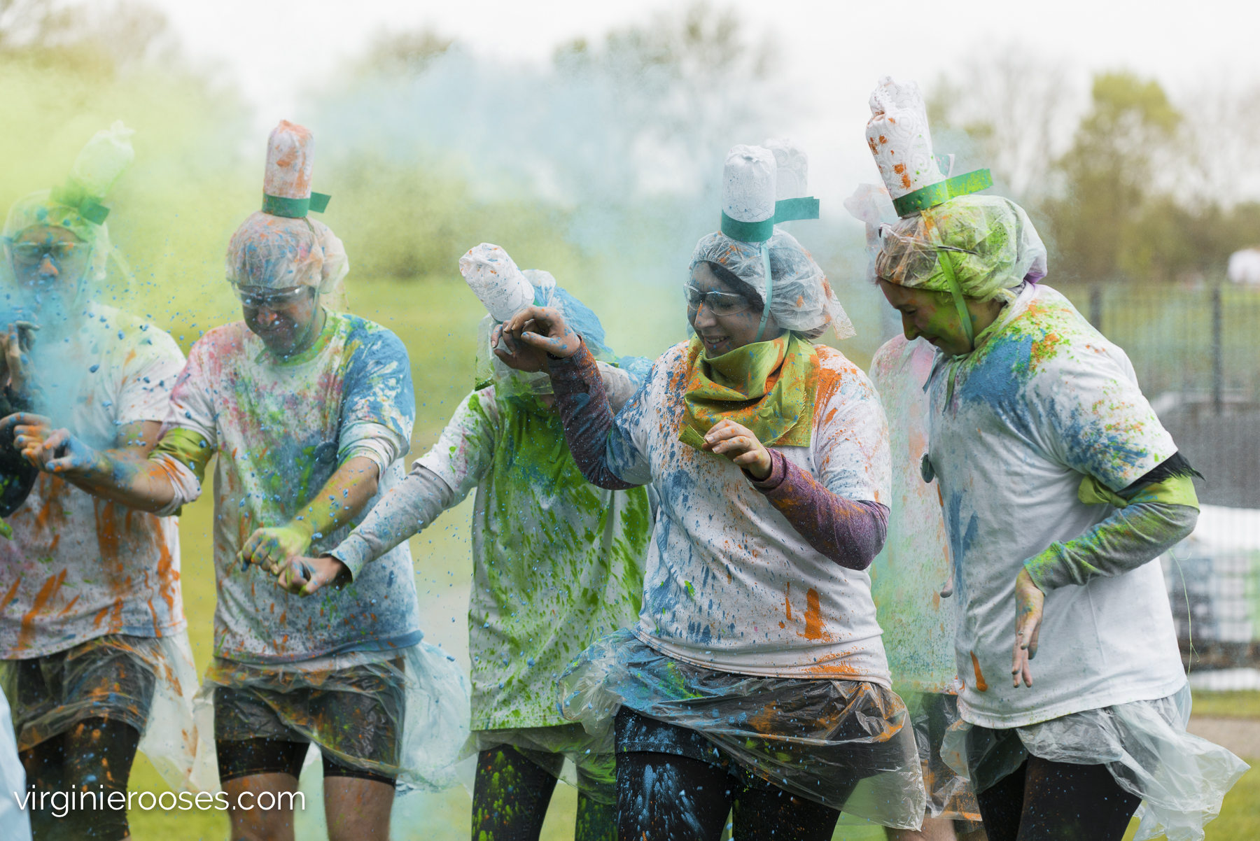 Color Run_DSC0375_102