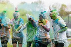 Color Run_DSC0375_102