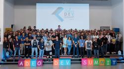 Adeo Dev Summ It_Basse Def-309