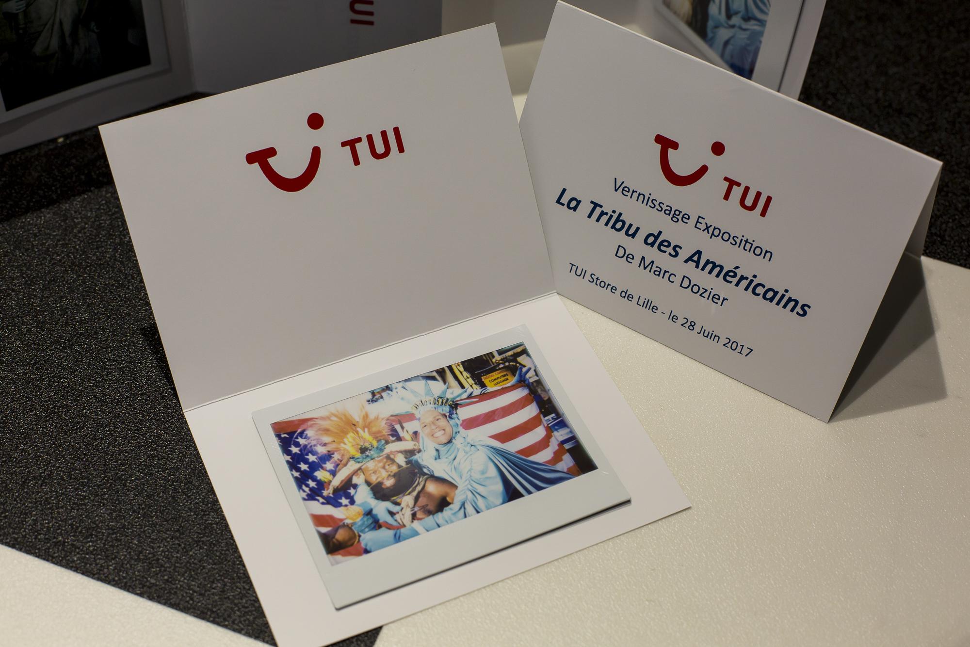 Tui_Lille-245