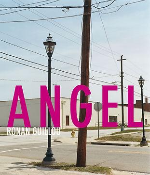 ANGEL_RONAN.jpg