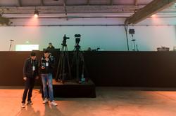 Vision_8_mars_2017_backstage_soirée_BD-135