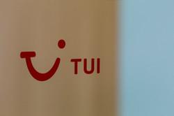 Tui_Lille-150