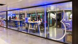 Techshop Station F_BD-133