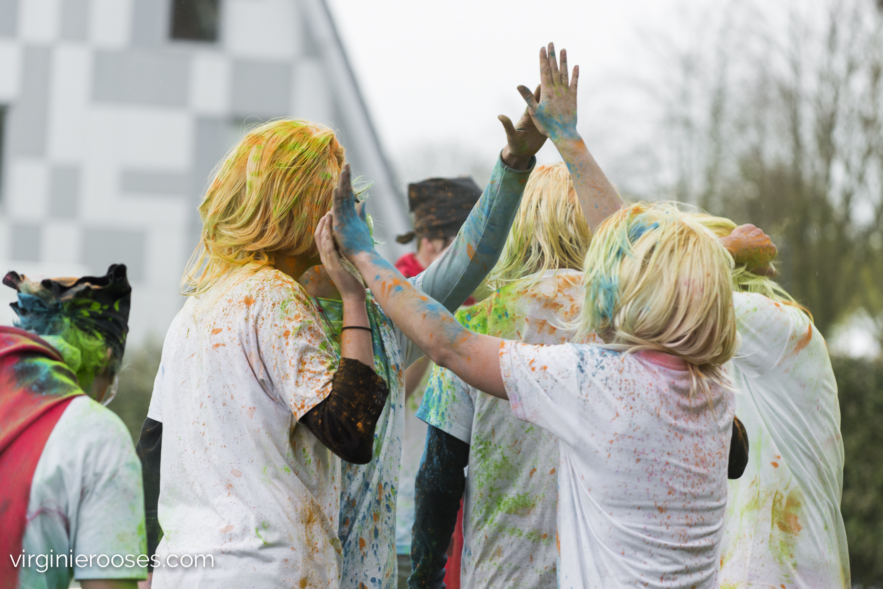 Color Run_DSC0390_104