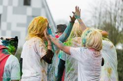 Color Run_DSC0390_104