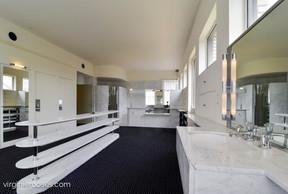 Villa Cavrois-131.jpg
