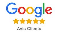 AvisGoogleEtoiles.png