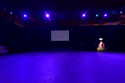 BackstageRI2016-153