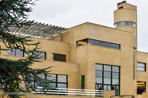 Villa Cavrois-162.jpg