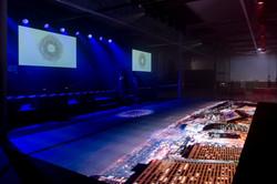Vision_8_mars_2017_backstage_soirée_BD-171