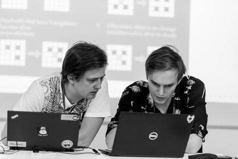 Adeo Dev Summit 2019-141.jpg