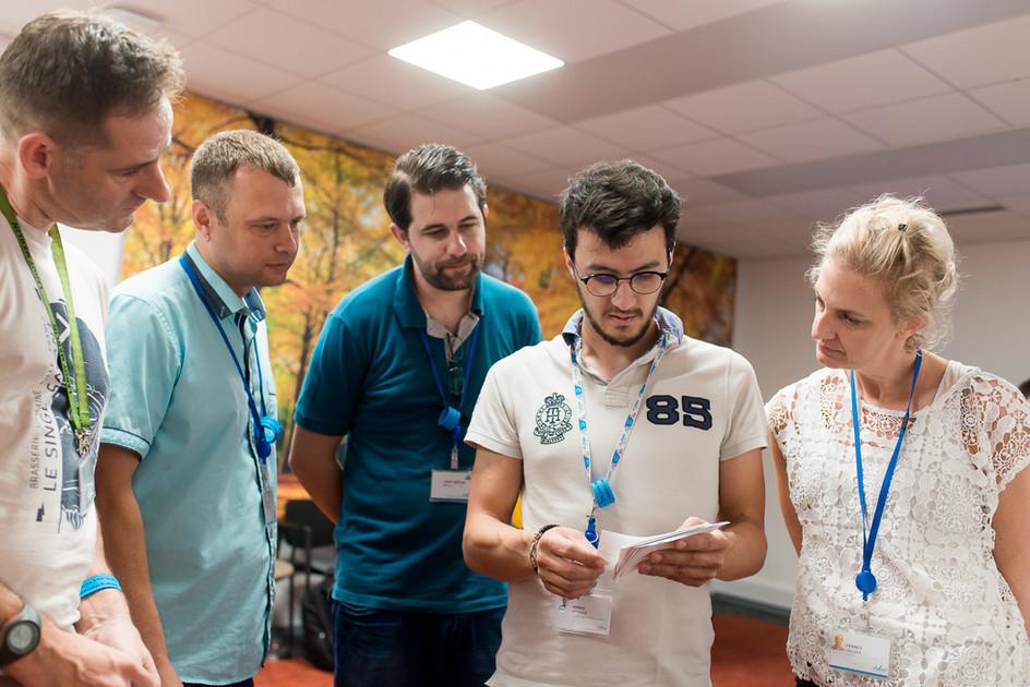 Adeo Dev Summit 2019-144.jpg