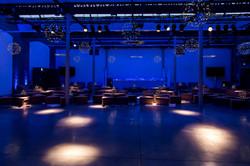 Vision_8_mars_2017_backstage_soirée_BD-161