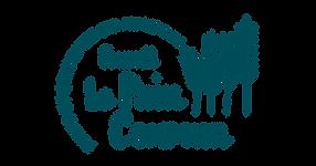 Logo_Le Pain Commun.png