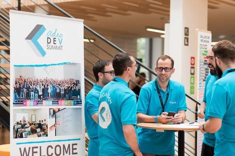 Adeo Dev Summit 2019-110.jpg