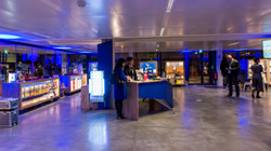 Techshop Station F_BD-125