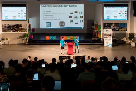Adeo Dev Summit 2019-117.jpg