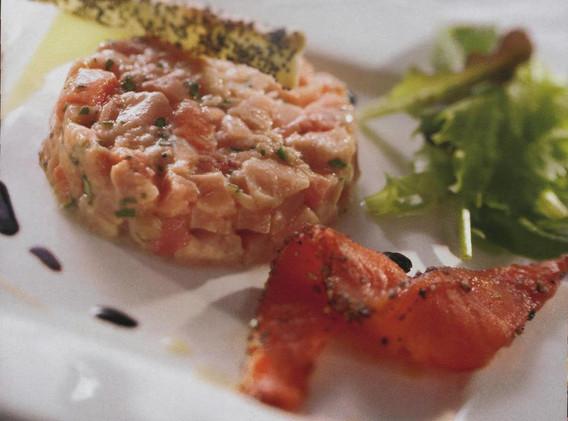 tartare de saumon.jpg
